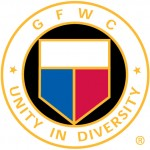 GFWC-Emblems-4-Color
