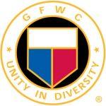 GFWC Brandon Service League