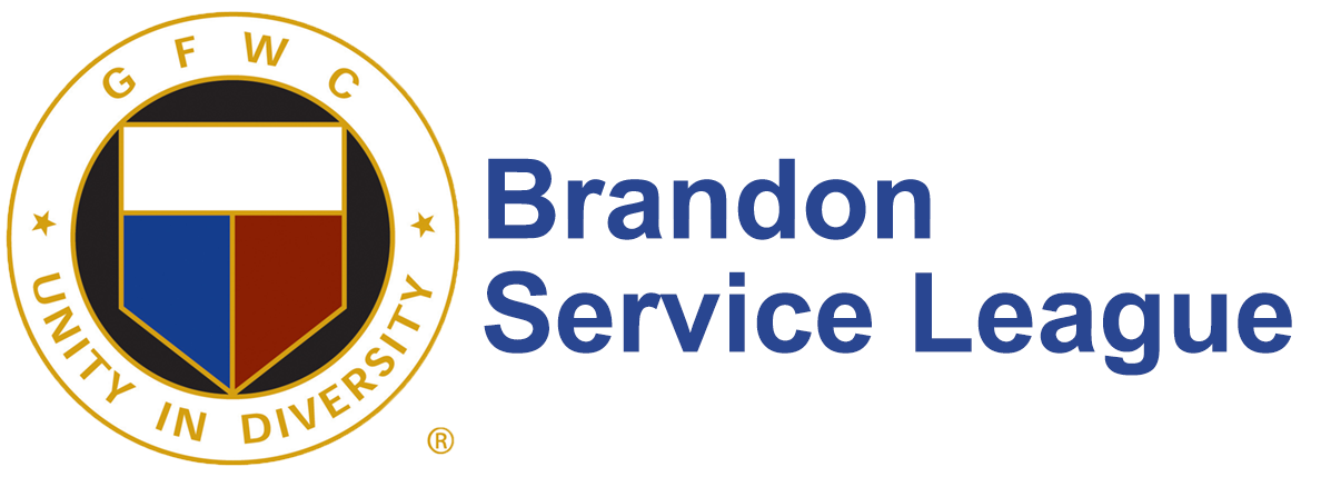 GFWC Brandon Service League