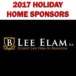 Law-Firm-Sponsor