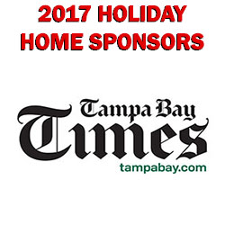 Tampa-Times-1